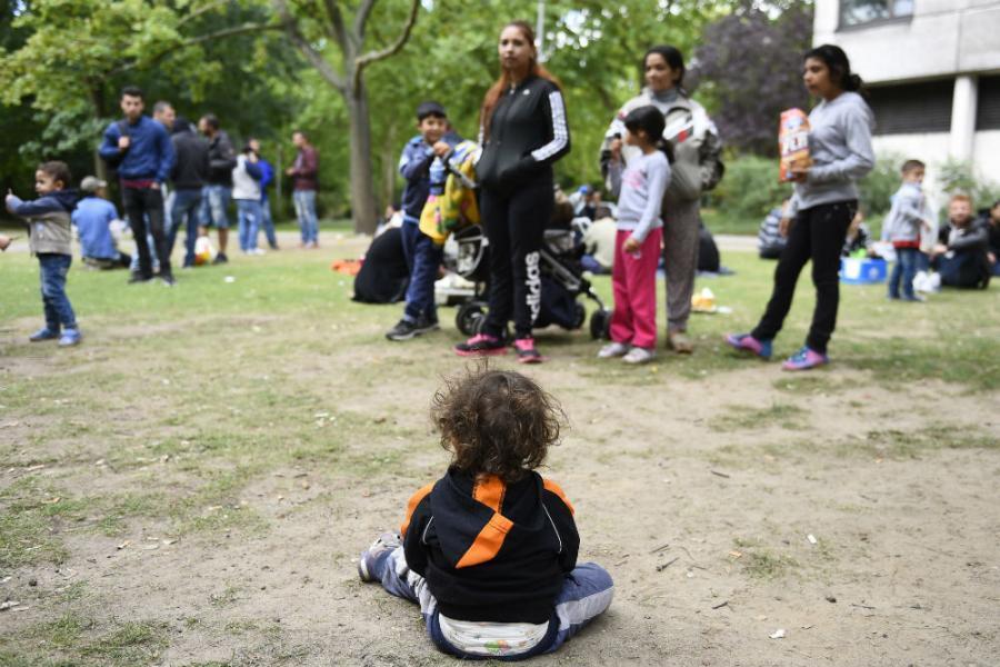 migranti-azilanti