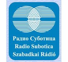 http://hrvatskifokus-2021.ga/wp-content/uploads/2016/07/radio-subotica.jpg