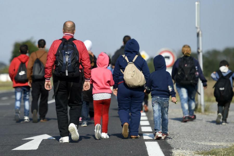 izbeglice-migranti-austrija
