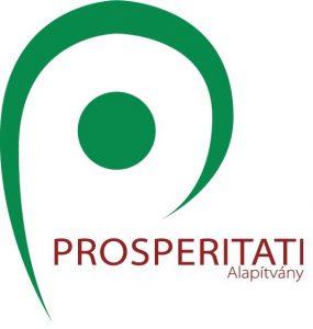 prosperitati logo