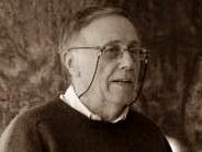 Gerold László (1940-2016)